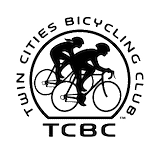 2020 TCBC Board Candidates
