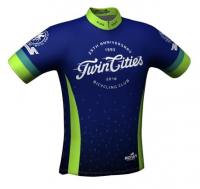 TCBC Jersey and Kit, the Borah Team Store is Open
