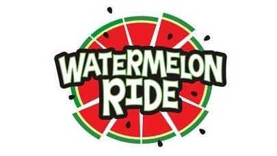 Watermelon Volunteers Needed