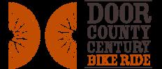 Outreach Ride – Door County Century