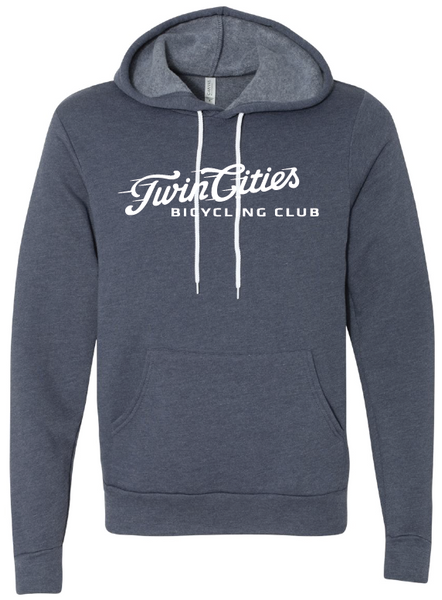 TCBC Sweatshirts For Sale through July 6th!
