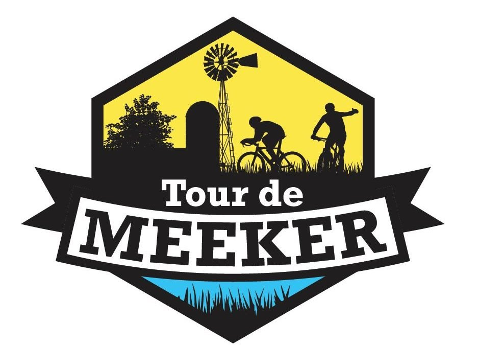 Tour de Meeker: Cancelled for 2020