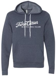 tcbc hoodie